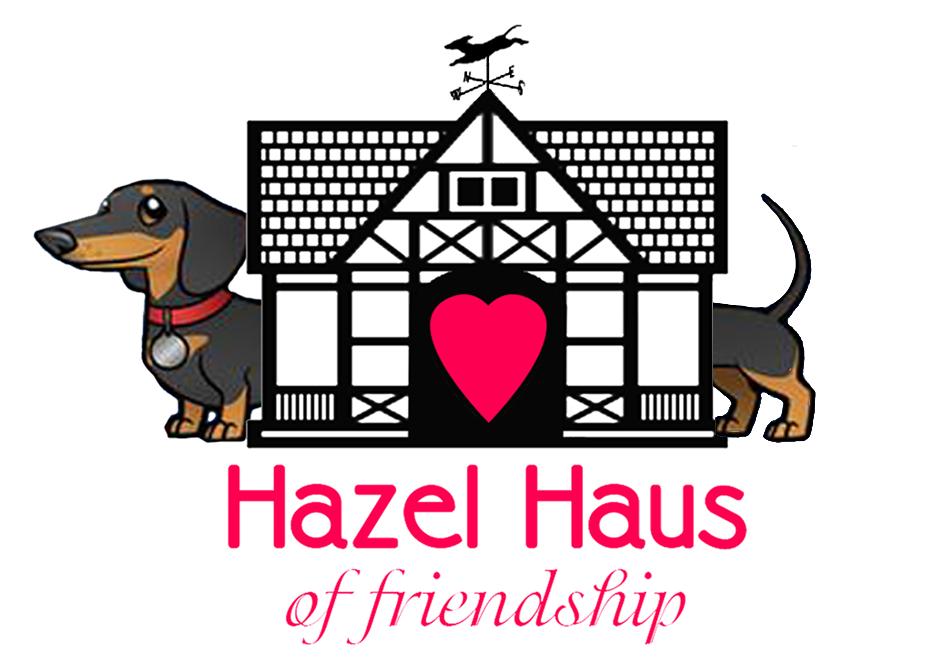 hazel haus final logo1