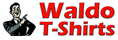waldo_tshirts_logo_1512578341__30536